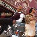 Mafikizolo/International Version/Mafikizolo