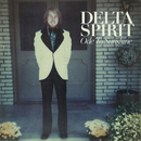 Ode To Sunshine/Delta Spirit