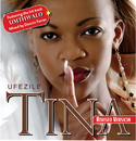 Ufezile-Revised Version/Tina