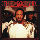 Greatest Hits/The Gap Band