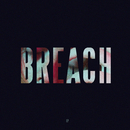 Breach/Lewis Capaldi