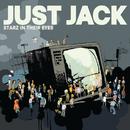 Starz In Their Eyes/Just Jack