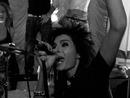 スクリーム/Tokio Hotel