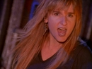 Ain't It Heavy (Closed Captioned)/Melissa Etheridge