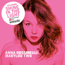 Marylou Two/Anna Rossinelli
