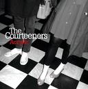 Acrylic/The Courteeners