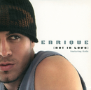 Not In Love (Dave Aude Extended Mix International)/Enrique Iglesias