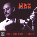 Blues Dues/Joe Pass