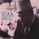 San Francisco Holiday/Thelonious Monk