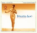 Very Best Of/Laura Lee