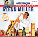 Max Greger Plays The Best Of Glenn Miller/Max Greger & Orchester