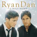 O Holy Night/RyanDan
