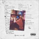 Switch (DEVAULT Remix)/6LACK