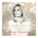 Merry Christmas/Helene Fischer