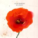 En amont/Alain Bashung