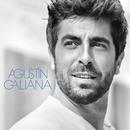 Agustin Galiana (Deluxe)/Agustín Galiana