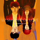 Summer Of Love (Club Remixes)/U2