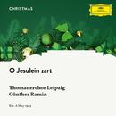 O Jesulein zart/Thomanerchor Leipzig, Günther Ramin