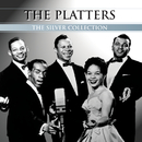 Silver Collection/The Platters