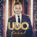 Kerst/Udo