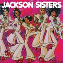Jackson Sisters/Jackson Sisters