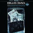 Bill's Bag/Billy May