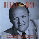 """The Best Of """"The Capitol Years""""/Billy May"""