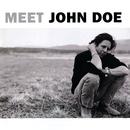Meet John Doe/John Doe