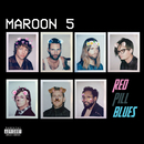 Red Pill Blues + (Deluxe)/Maroon 5