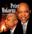 Asambeni/Peter Mokoena