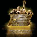 Autour Des Cités D'Or (Live Au Dôme De Marseille)/Psy 4 De La Rime