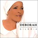 Giloria/Deborah