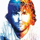 The Way/Daniel Bedingfield