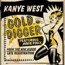 Gold Digger/Kanye West