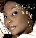 Yvonne Chaka Chaka/18/28/Yvonne Chaka Chaka