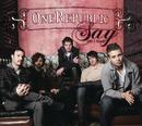 Say (All I Need)/OneRepublic