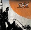 Charmed & Strange/Yoav