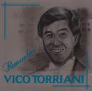 Remember Vico Torriani/Vico Torriani