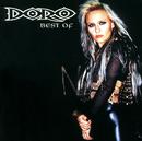Best Of/Doro