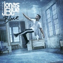 Blue/Jonas Blue