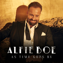 As Time Goes By/Alfie Boe