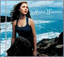 Odyssey (Bonus Track Version)/Hayley Westenra