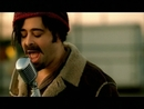 Big Yellow Taxi (Non Film Version) (feat. Vanessa Carlton)/Counting Crows