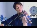 Kreisler: Tambourin Chinois/Joshua Bell