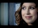 Shenandoah/One Fine Day/Shenandoah Medley/Hayley Westenra