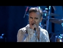 That's How People Grow Up/Morrissey
