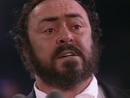 """Puccini: Nessun Dorma (""""Turandot"""")/Luciano Pavarotti, Orchestra del Teatro dell'Opera di Roma, Orchestra del Maggio Musicale Fiorentino, Zubin Mehta"""