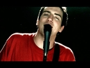Spitting Games (US Video)/Snow Patrol