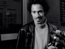 Save Tonight/Eagle-Eye Cherry