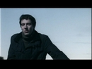 Run (Closed Captioned, Chyron)/Snow Patrol